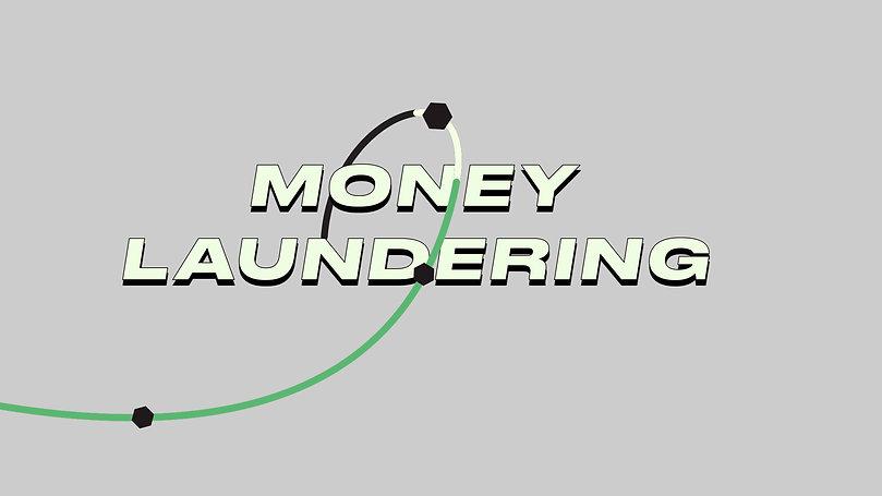 QT_Money_Laundering_3_steps_01.jpg