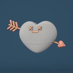 Valentine_metal_upload