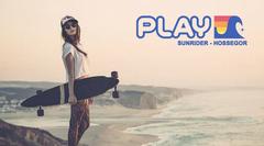 Play Sunrider Hossegor Santocha