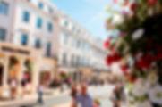 Shopping-Royal-Leamington-Spa.jpg