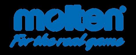 MOLTEN-BLUE-LOGO-PNG.png