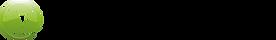 Jaycee Trophies Logo