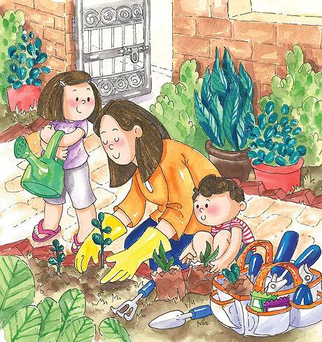 001-Gardening-ill.jpg