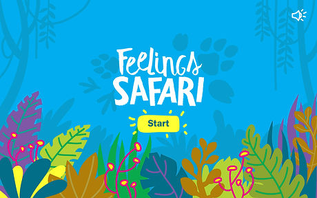 FeelingsSafari-1landing-page.jpg