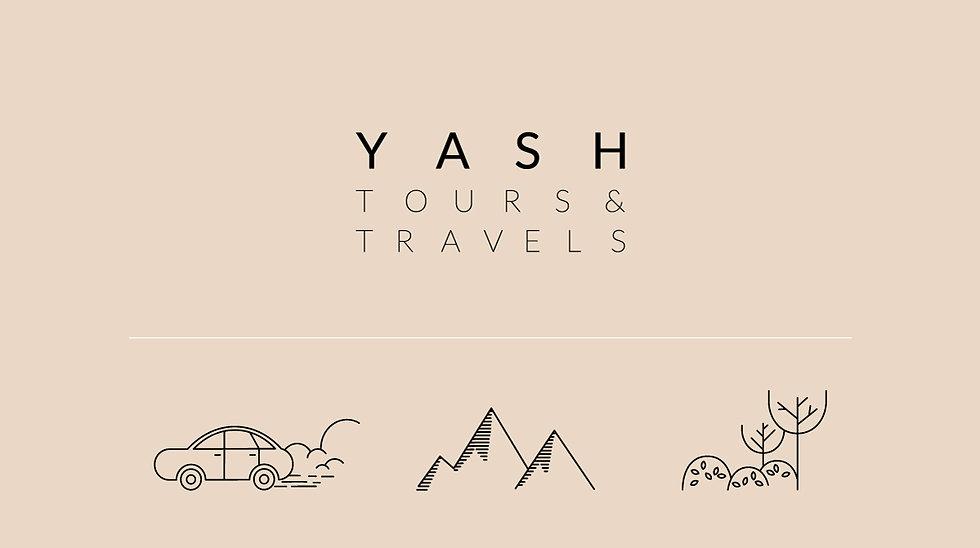 yash-webimage-01.jpg