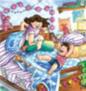 001-Bed-ill.jpg
