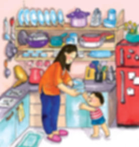 001-Kitchen-ill.jpg