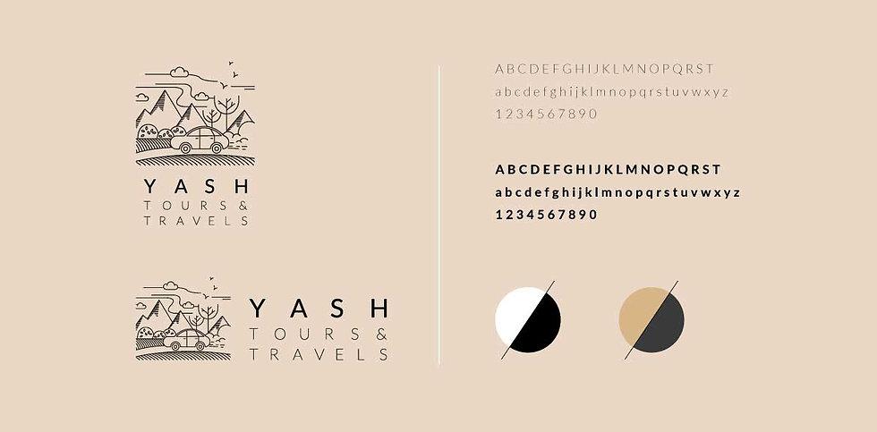yash-webimage-02.jpg