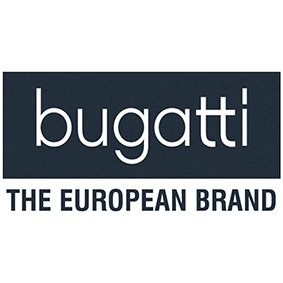Boutique chapeaux Paris - Bugatti