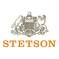 Boutique chapeaux Paris - Stetson