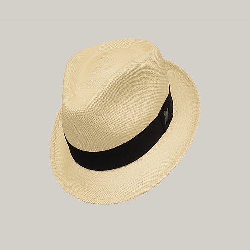 Trilby Naturel