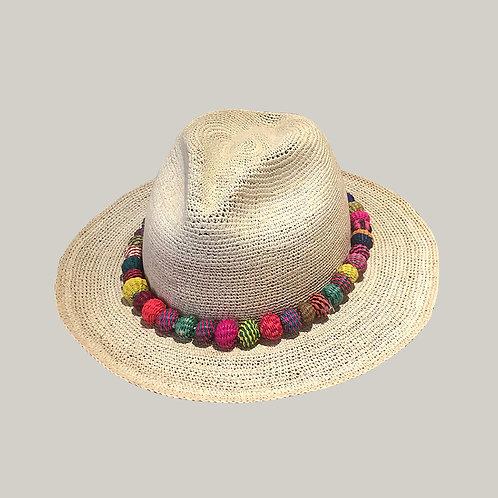 Crochet Classic Bora Bora Naturel