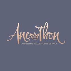 Boutique chapeaux Paris - Ane Thon