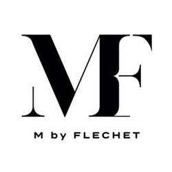 Boutique chapeaux Paris - MF M by Flechet