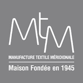 Boutique chapeaux Paris - MTM