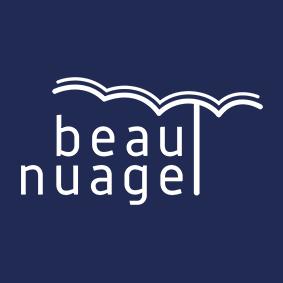 Boutique chapeaux Paris - Beau Nuage