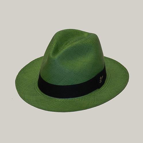 Classique Vert