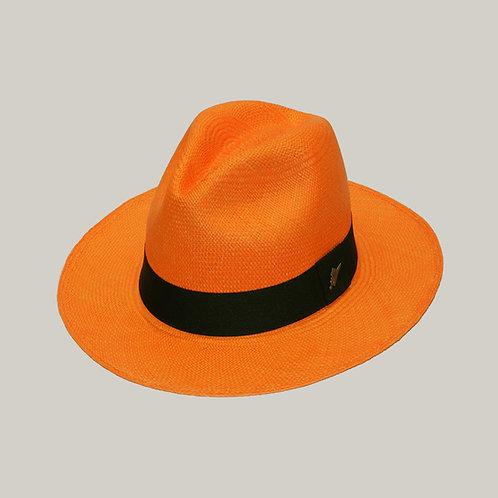 Classique Orange