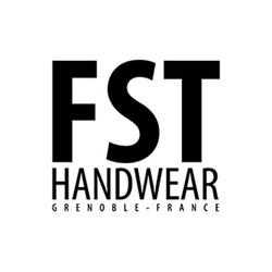 Boutique chapeaux Paris - FST