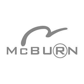 Boutique chapeaux Paris - McBurn