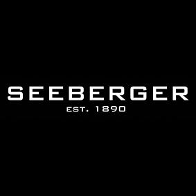 Boutique chapeaux Paris - Seeberger