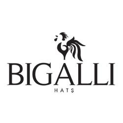 Boutique chapeaux Paris - Bigalli