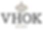 kvhok_logo_alleen_vhok_RGB_L copy.png