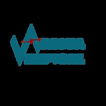 Logo Verticaleros Granada