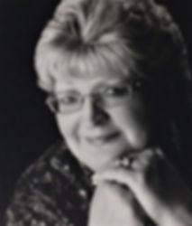 Lois B & W.jpg