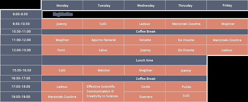 mnat timetables.png