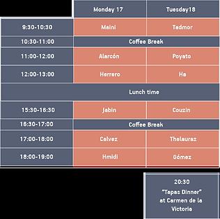 workshop timetable.png