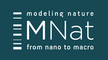 1st Workshop 2018 Modeling Nature: from Nano to Macro