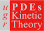 kin-logo.png