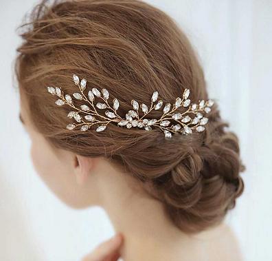 accessoire cheveux mariée bohème.png
