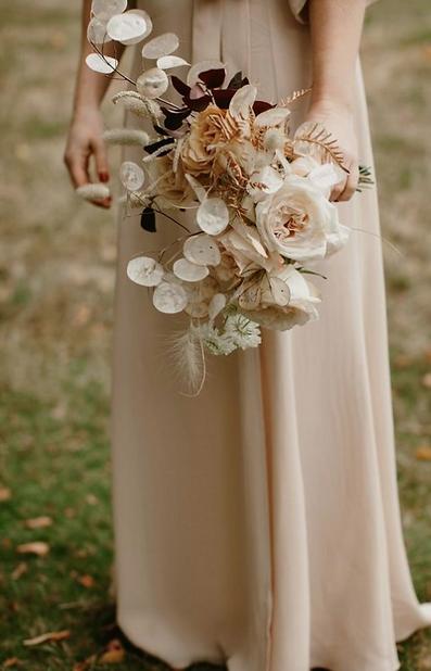 bouquet mariage bohème.png