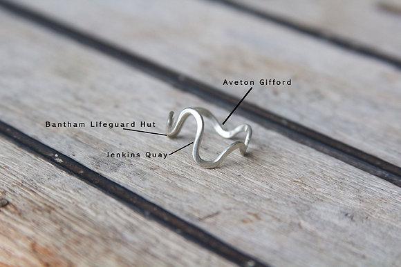 Avon River Ring