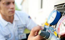annual maintenance, annual service, maintenance, service, repair, heater repair, 24 hour service, emergency service