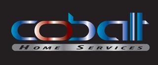 Cobalt Home Services, Cobalt Heating and Air Conditioning, heating and air conditioning, service, maintenance, repair