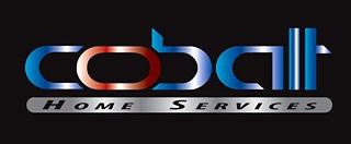 Logo%20sm_edited.jpg