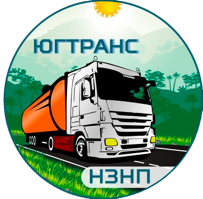 ЛогоВРедакцииПНГ.png