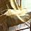 Thumbnail: Cumbrian Summer Blanket - Goldenrod