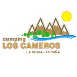 www.campingloscameros.com