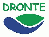 dronte_logo_upraveno.png