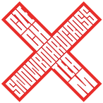 logo_SBX.png