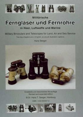 Militaerische-Fernglaeser-und-Fernrohre-