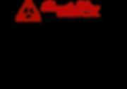 BHS-logo MAIN.png