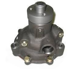 Pompa acqua fiat-cnh tipo 4813370