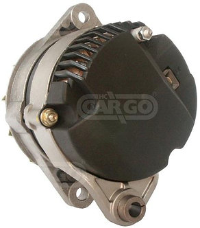 Alternatore 65A adattabile 4808518