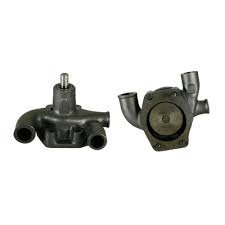 Pompa acqua perkins tipo U5MW0023