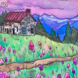 40C_Home_watercolour_7.17x7.4